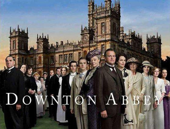 downton abb