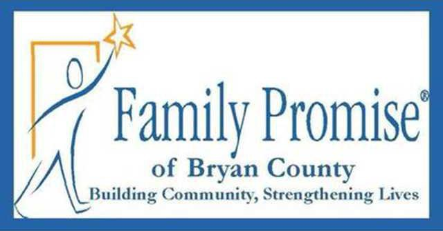 family promise bryan