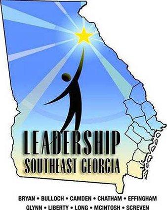 leadership SE georgia