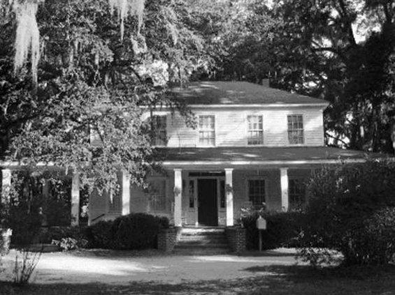 mills house OPED pix