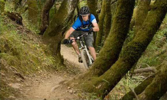 mountain-biking-home