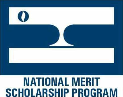 natinal merit scholarship
