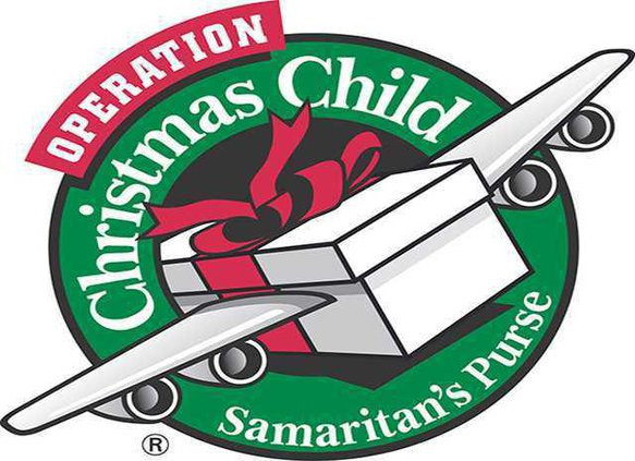 operation christmas child1