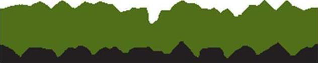ossabaw island foundation logo wh