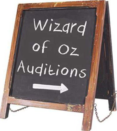 oyster-lane-wizard-of-oz-auditions