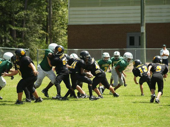 rec-football---Mindy-Galbre