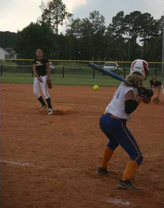 rhhs softball