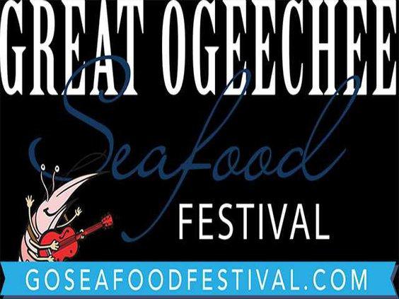seafoodfestlogo