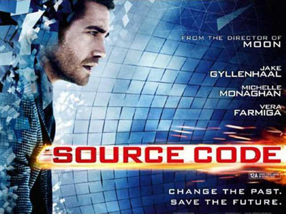 source-code-movie-quad-poster2