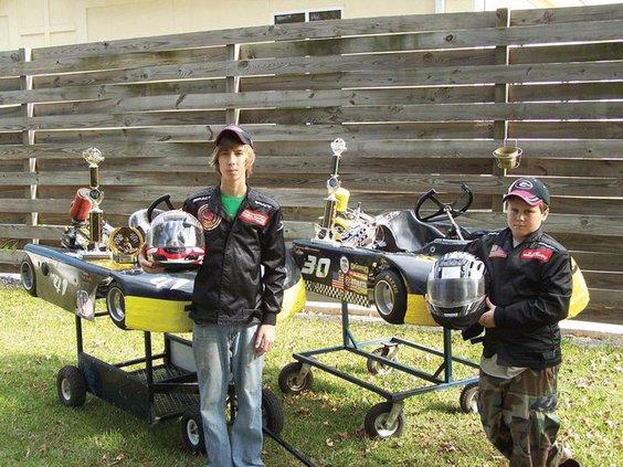 sports-standalone---go-cart