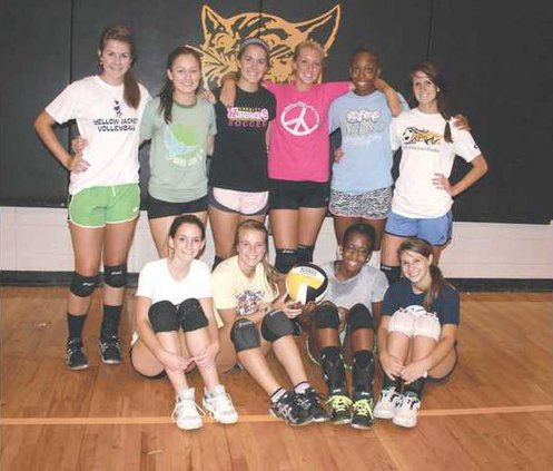 sports-volleyball 2 for web
