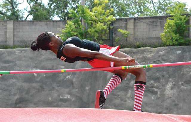 sports bchs track 1