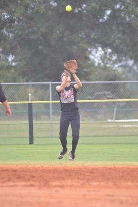 web sports bchs softball