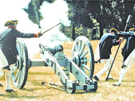 0118 cannon firing copy