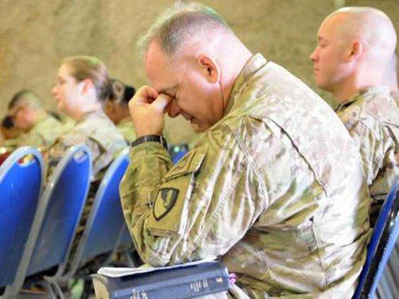 0407 Easter in Afghanistan