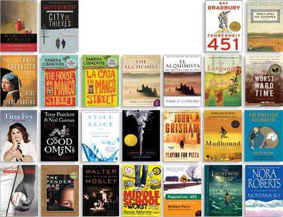 2013 WBN Books 1