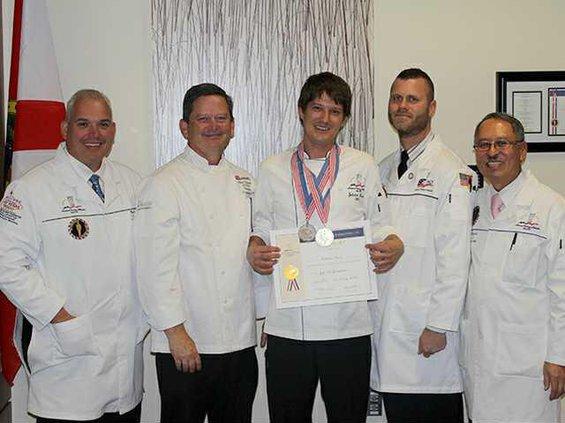 ACF Tampa Bay Culinary Awards  2381.JPG