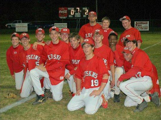 BC-baseball