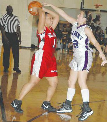 BCHS-girls-hoops--Brittany-