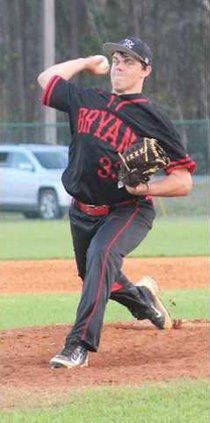 BCHS Baseball 1