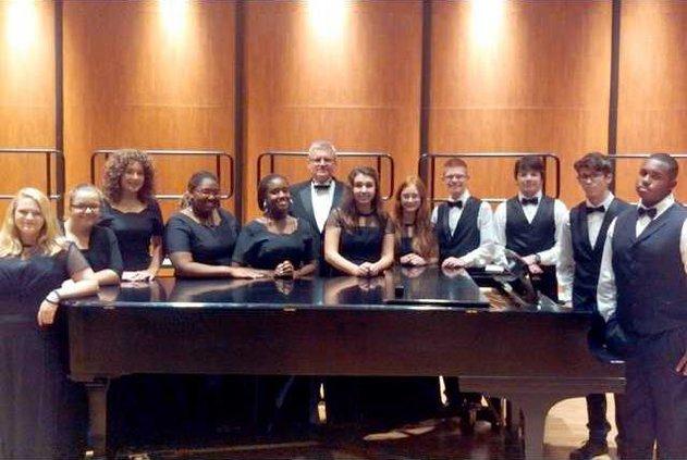 ChorusFestival-group