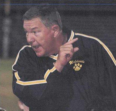 Coach-Bond-mug