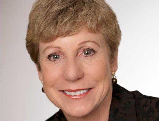 Diane Z. Weems MD