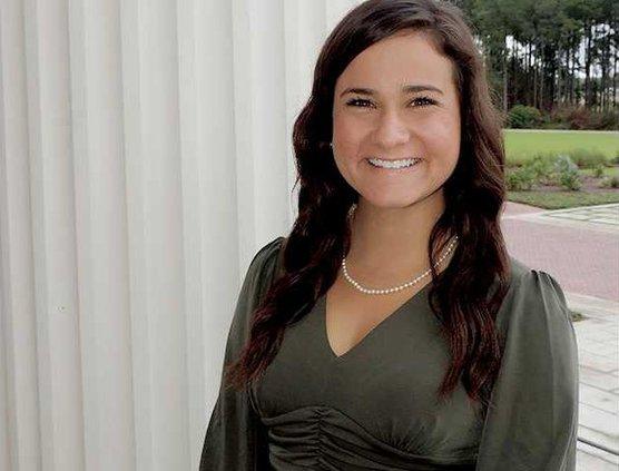 Emily Johnsonweb