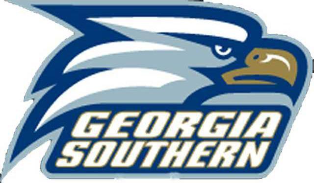 GSU eagle NEW