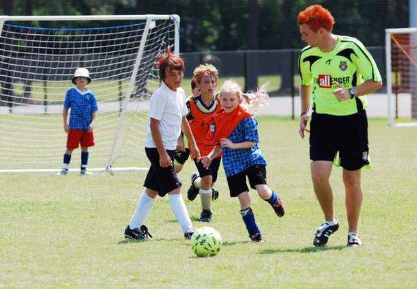 HP-soccer-camp