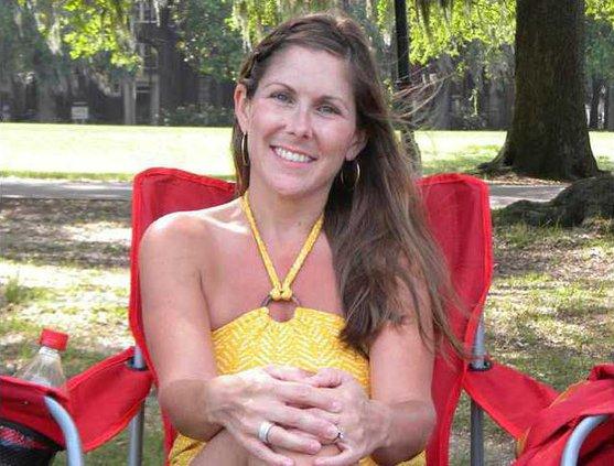Lisa Ripa