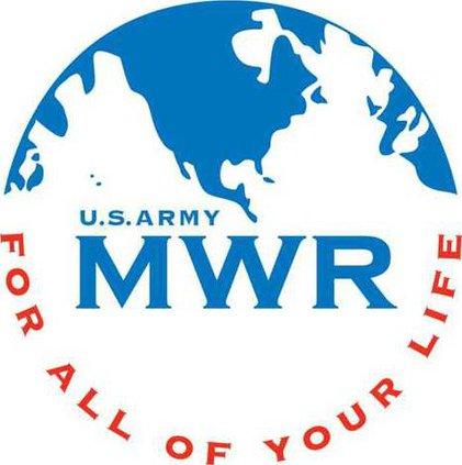 MWRforweb