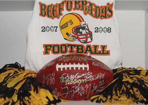 NFL-RH-Raiders-2---football