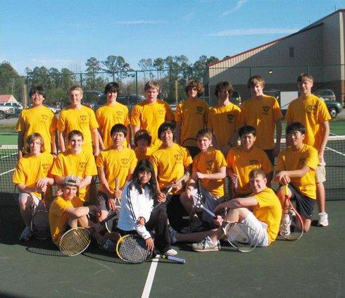 RH-tennis-1