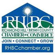 Richmond Hill/Bryan County Chamber of Commerce