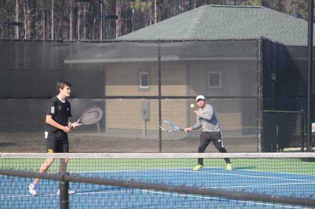 RH Tennis2