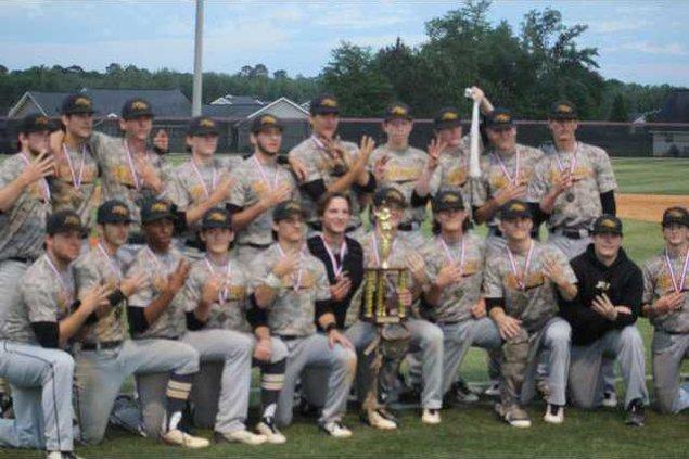 RH baseball region champs 021