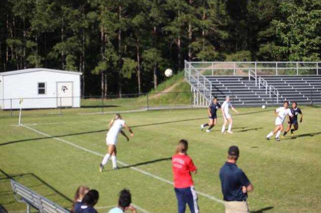 RH soccer 0419