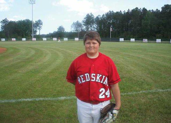 Redskin-team-manager