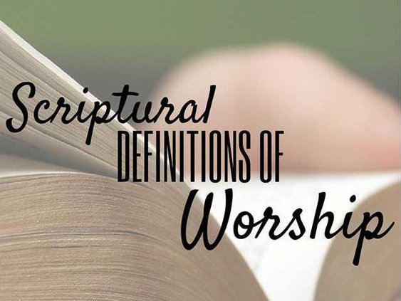 Scriptural