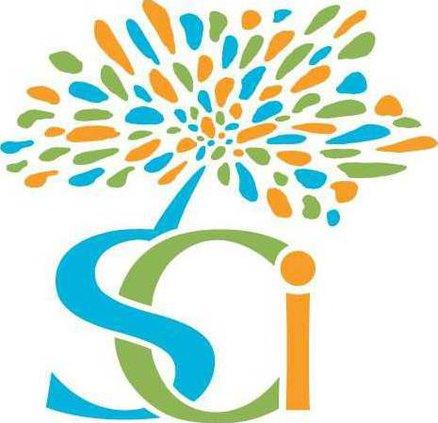 Senior Citizens Inc logo