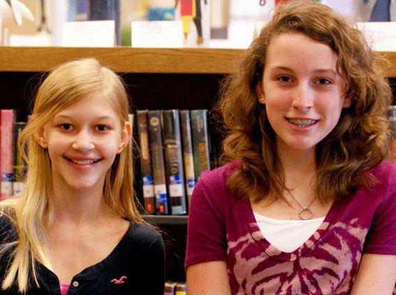 SpellingBee-girls