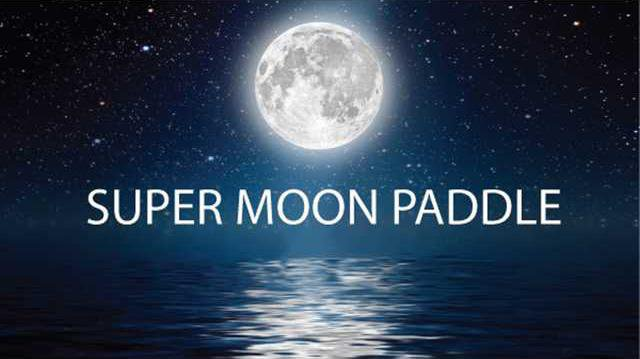 Super-Moon-Paddle
