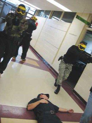 cop-training-8
