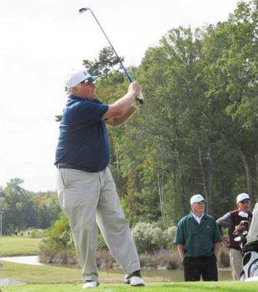 golf web teaser