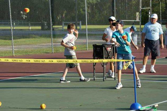 jh so tennis 6