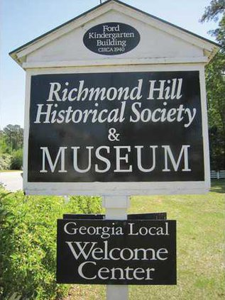 richmond-hill-historical-museum