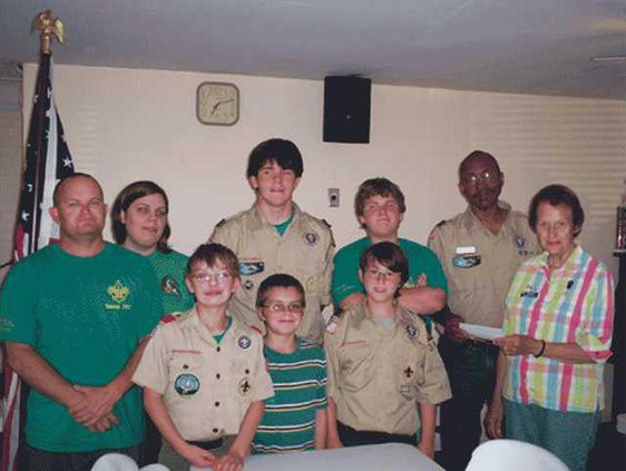 scouts-donation