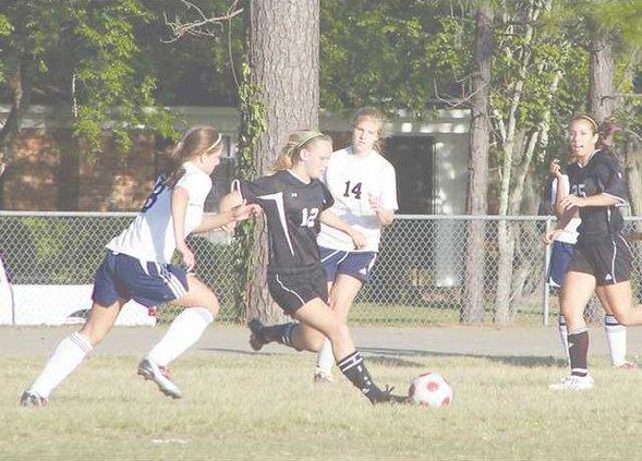soccer---Lindsey-Vasher