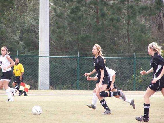 soccer-Katie-H